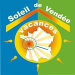 Chambre d'hotes camping et gites en Vendée