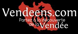 Tourisme et location de vacances en Vendée