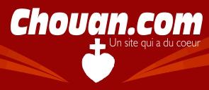 Choisir votre camping en Vendée avec le Chouan