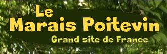 Location et camping dans le marais poitevin