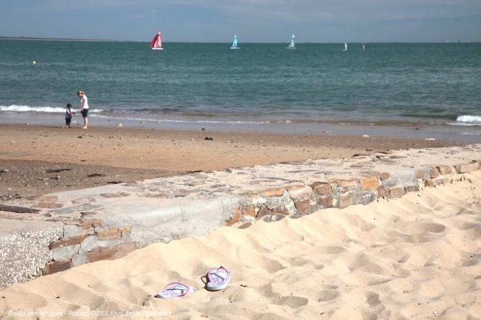 Lisez les avis sur le camping ouvert à l'année les Rulières en Vendée